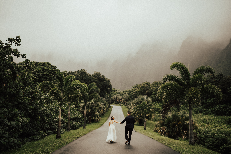 adventurous-Hawaii-elopement-photographers-28.jpg