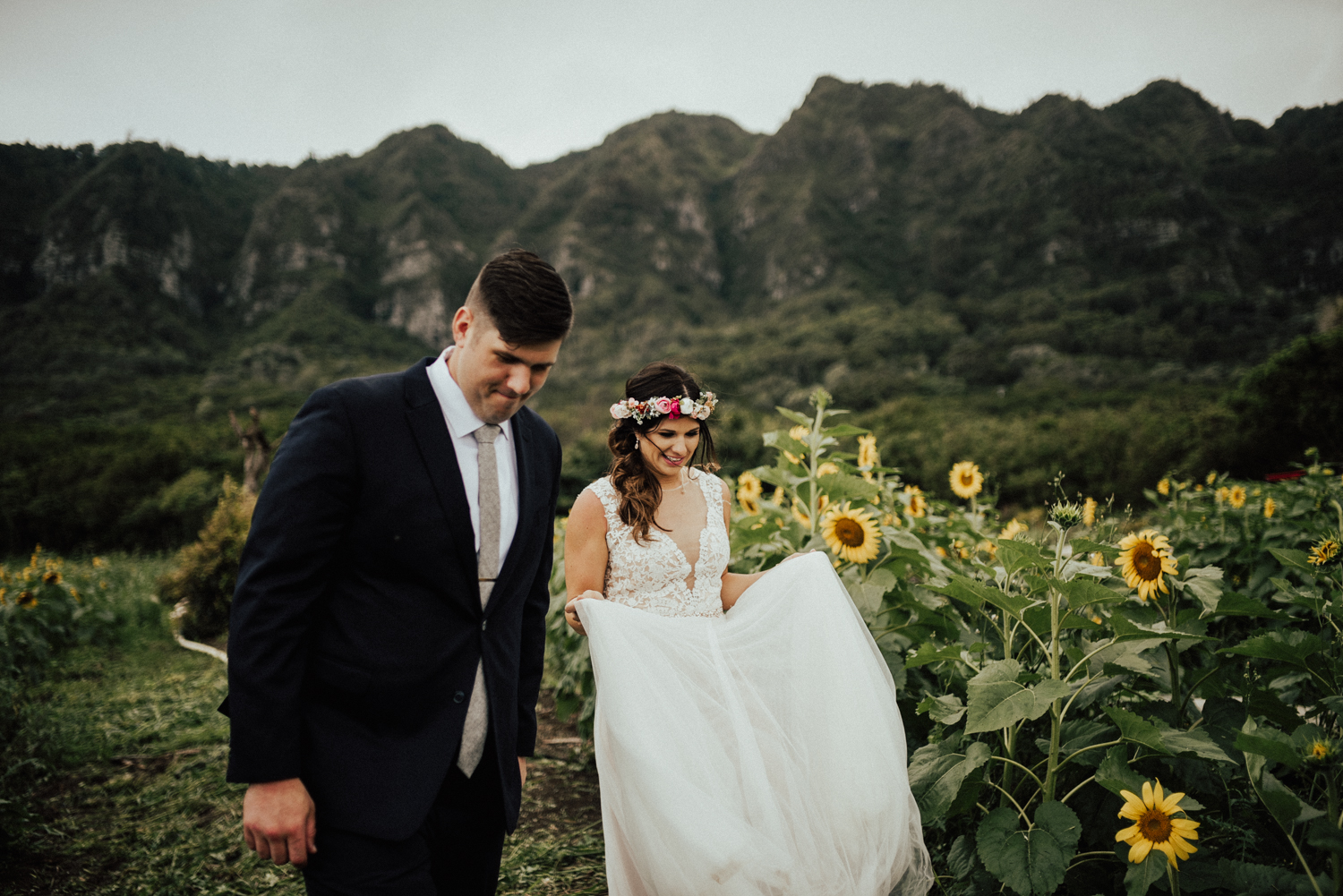adventurous-Hawaii-elopement-photographers-46.jpg