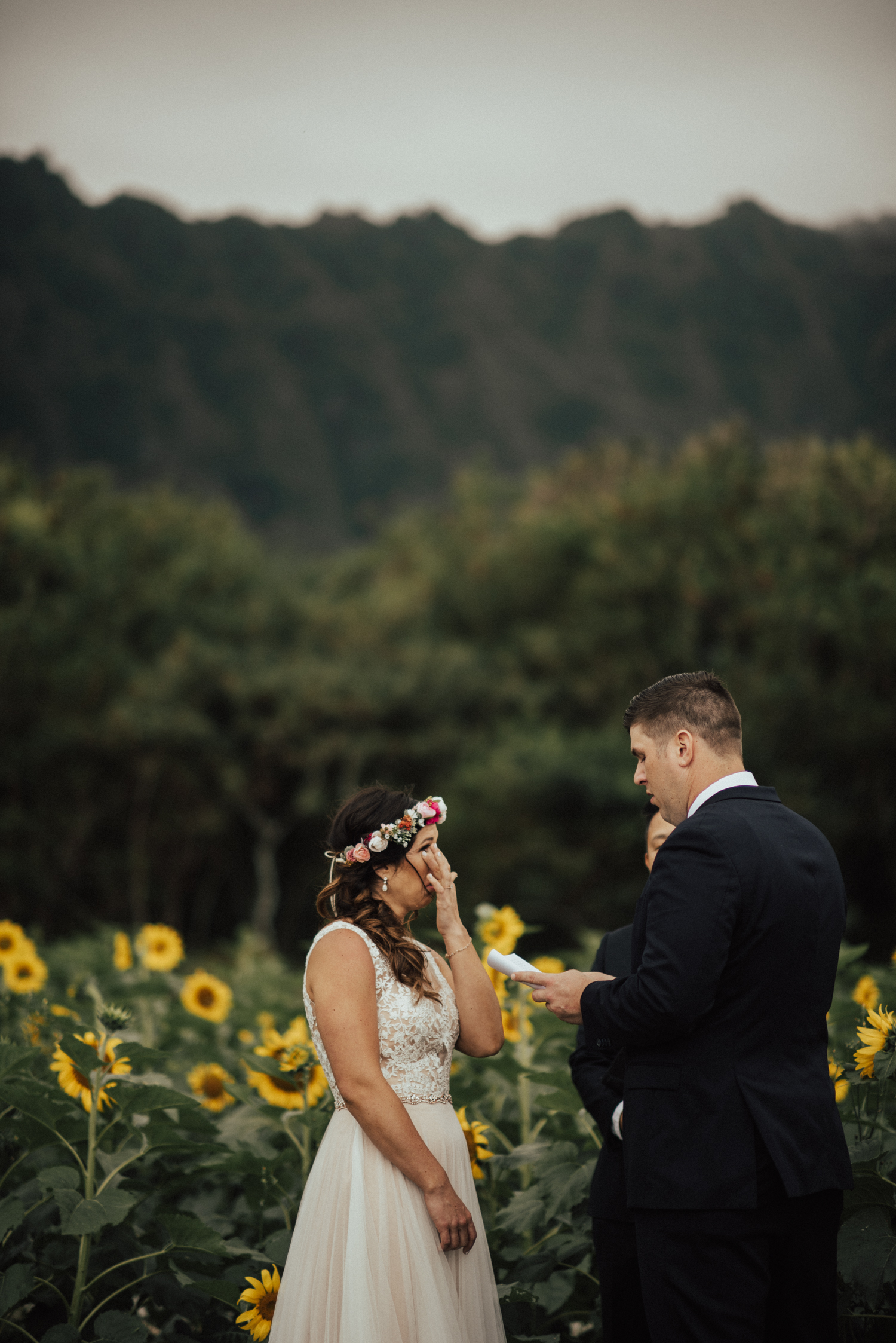 adventurous-Hawaii-elopement-photographers-49.jpg