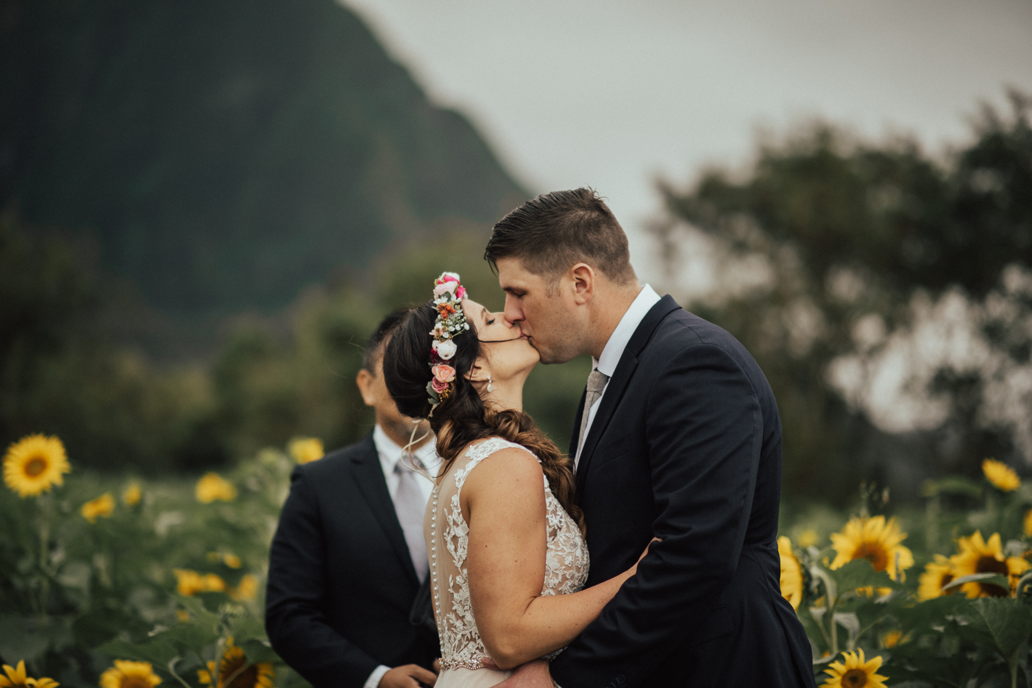 adventurous-Hawaii-elopement-photographers-52.jpg