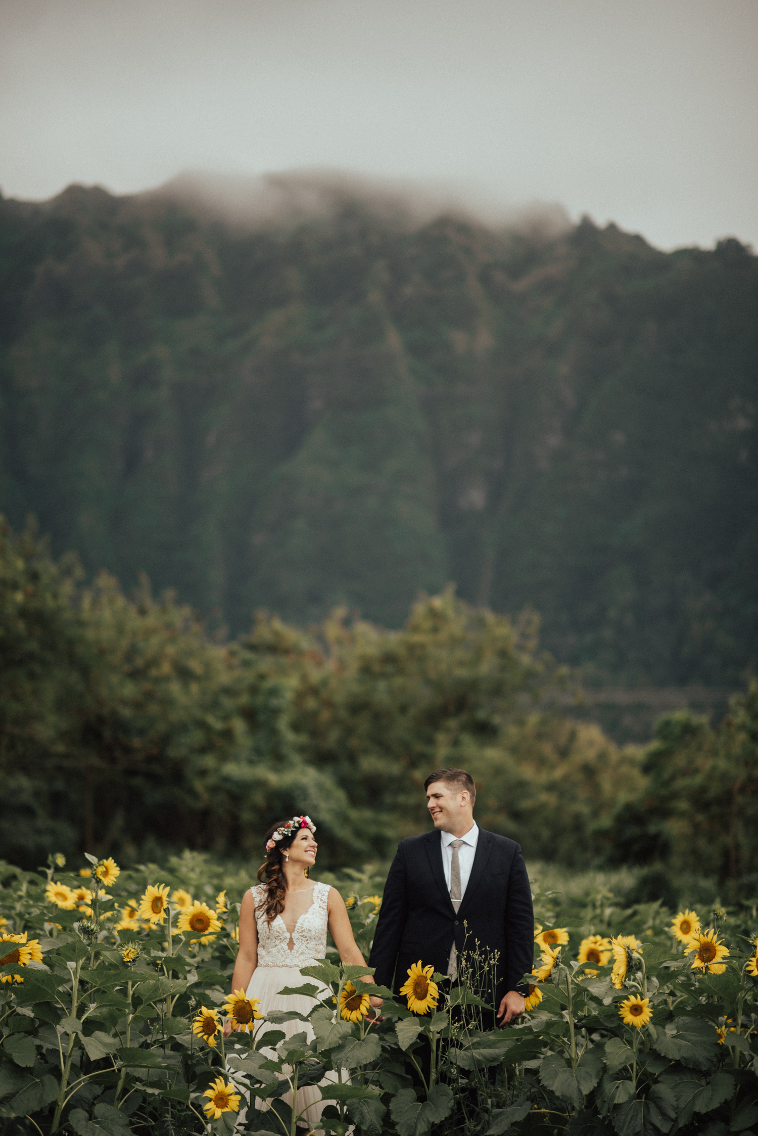 adventurous-Hawaii-elopement-photographers-62.jpg