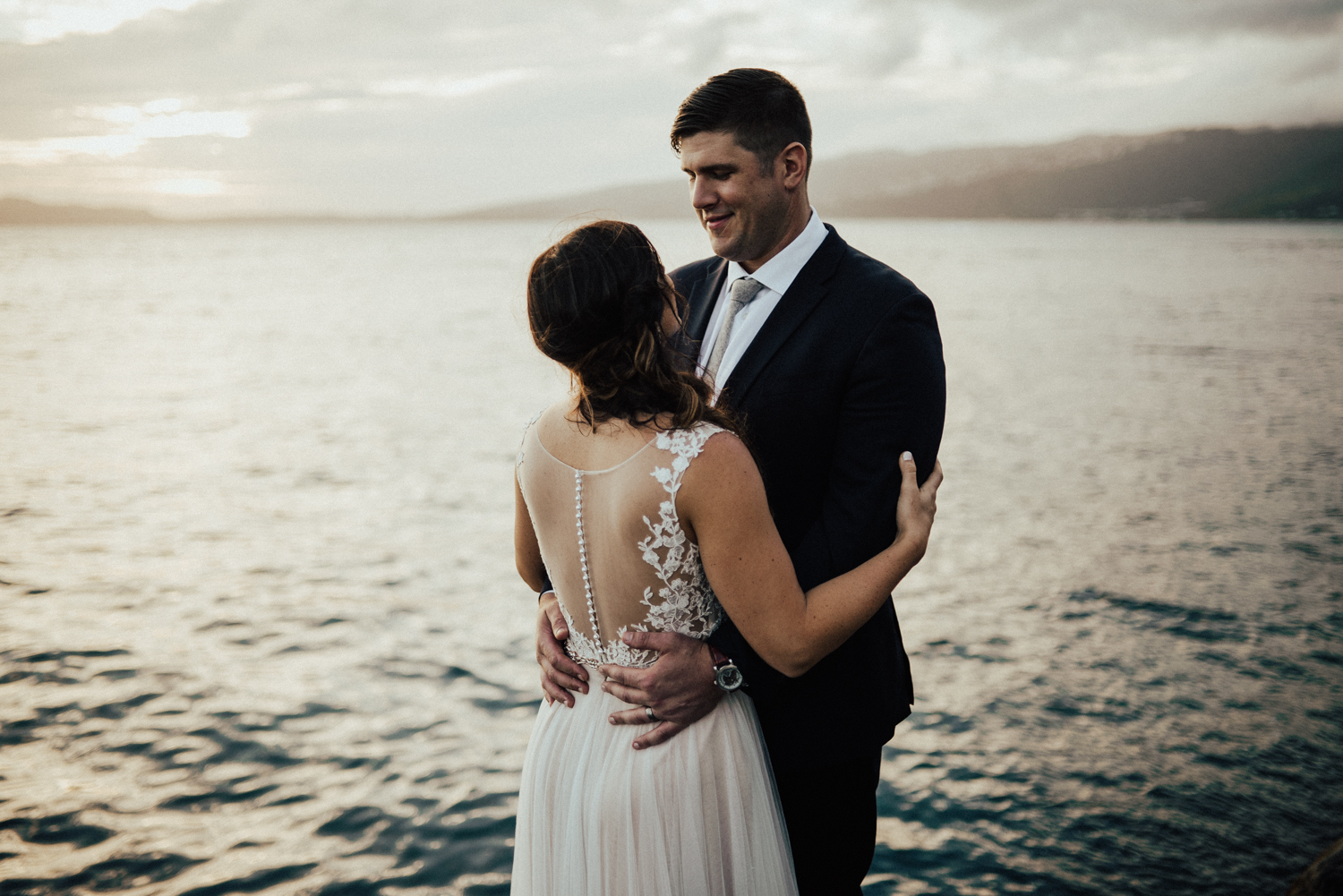 adventurous-Hawaii-elopement-photographers-70.jpg