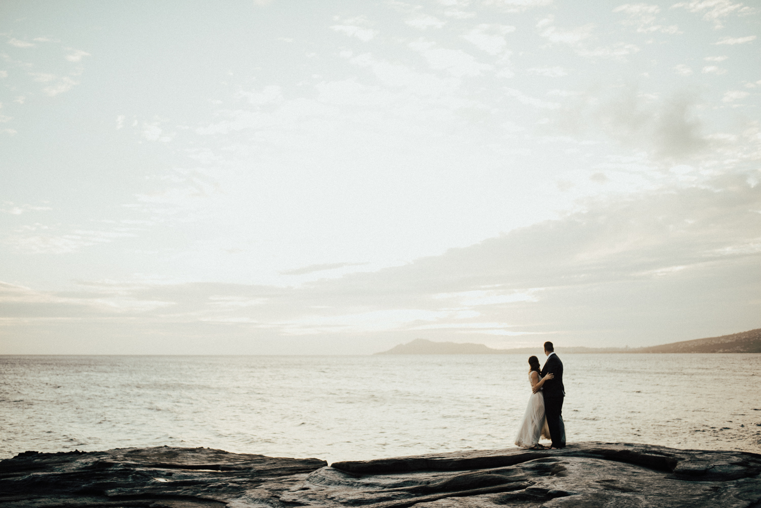 adventurous-Hawaii-elopement-photographers-72.jpg