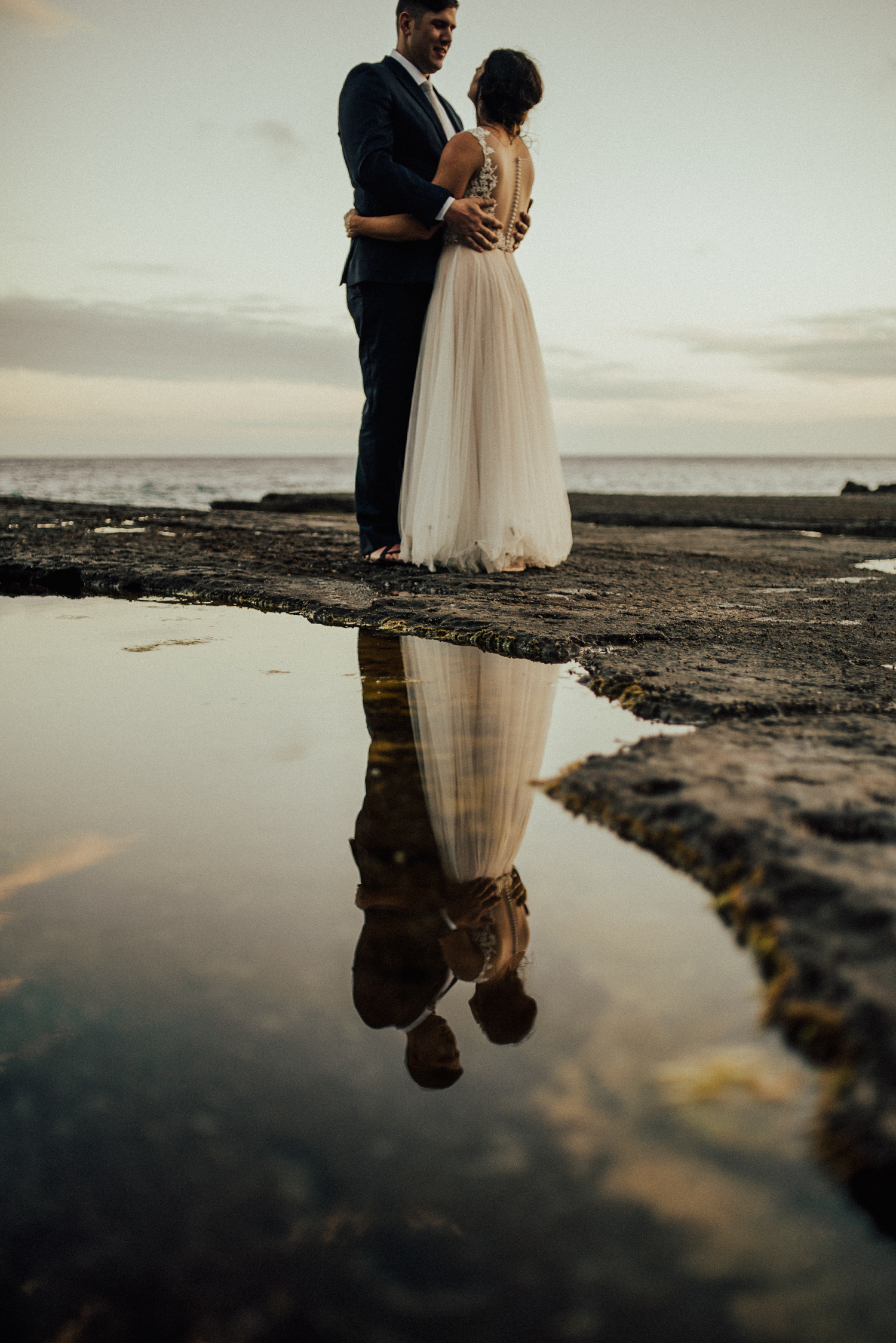 adventurous-Hawaii-elopement-photographers-74.jpg