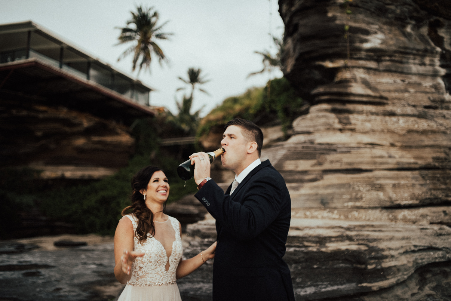 adventurous-Hawaii-elopement-photographers-78.jpg