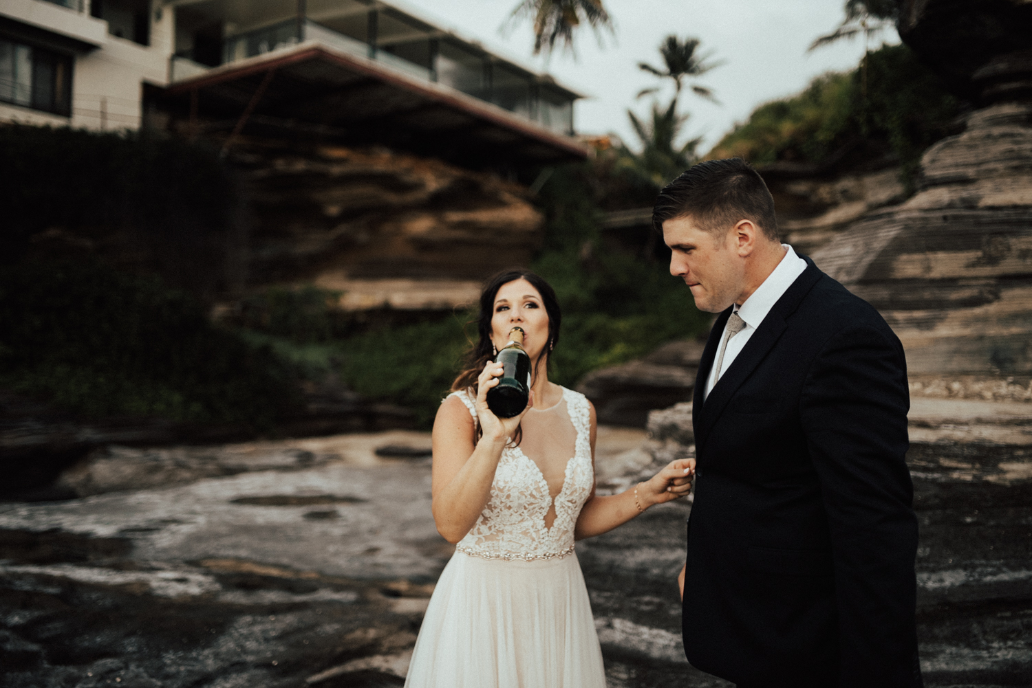adventurous-Hawaii-elopement-photographers-79.jpg
