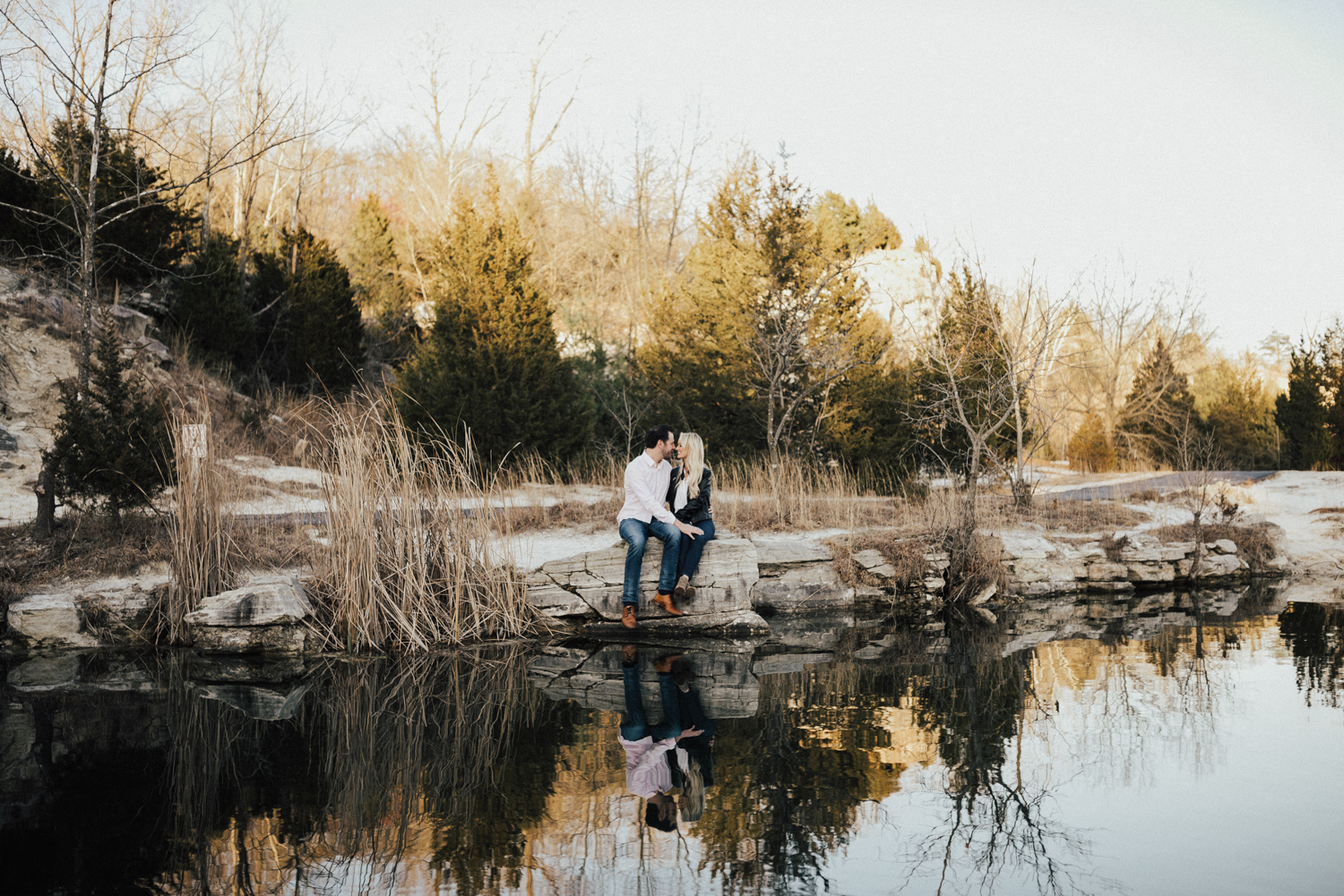 bohemian-St-Louis-engagement-photos-34.jpg