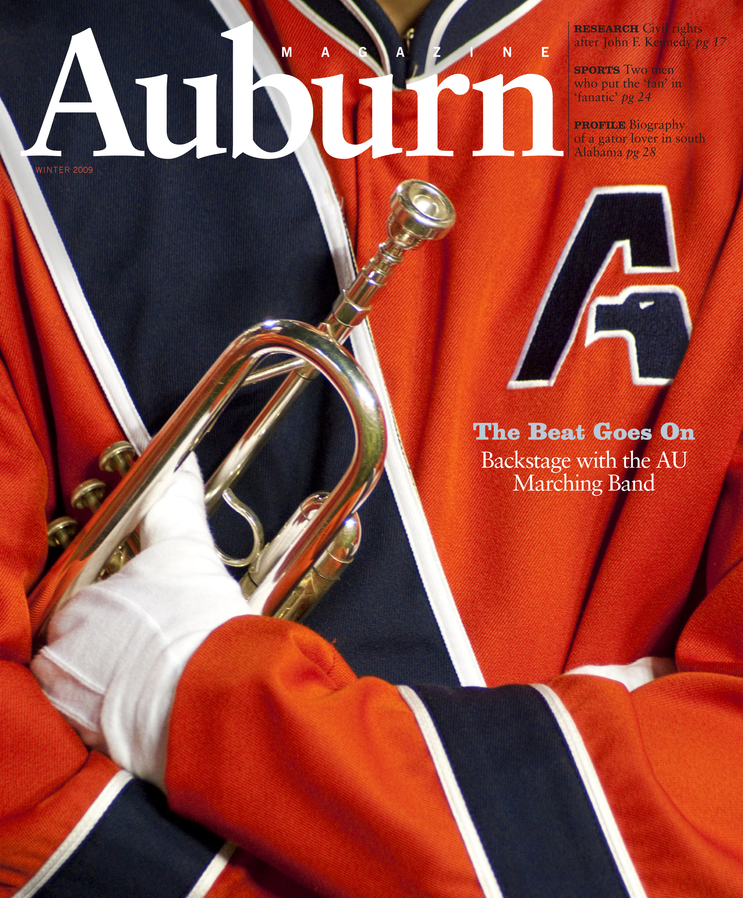 Magazine Cover Nov 09.jpg