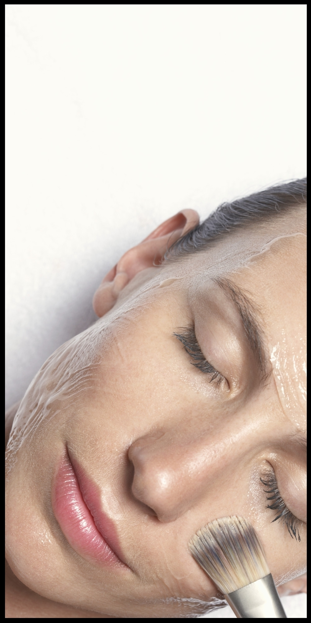 Resurfacing Treatments - Recommended for those with dull or uneven skin tone, acne or acne scarring, congested pores, wrinkles or loss of firmness; Image resurfacing treatments use natural and therapeutic acids to rejuvenate your skin.You, along with your Aesthetician, will choose between five different treatments specifically targeted for your skin type and skincare goals.Level I | $95 Level II | $115Organic Ormedic Lift:A blend of pumpkin, pineapple, papaya, and mango fruit enzymes and peptides in an organic aloe-vera gel base. This non-chemical peel re-balances, regenerates, and restores skin while comfrey plant derived stem cell technology recharge your skin's stem cells helping to maintain youthfulness of skin.Signature Lift:This results-driven treatment combines vitamin C & hydroxy acids to speed up cellular renewal. Perfect for redness prone skin, you will see noticeable results in just one session.Lightening Lift:Uneven complexions have met their match. This results-driven treatment combines the most innovative and effective botanical brighteners luminescence and seashine with echinacea plant-derived stem cells and anti-aging peptides immediately leaving the skin younger looking and luminous.Wrinkle Lift:This ultra-resurfacing blend of glycolic acid & retinol visibly reduces the appearance of fine lines and wrinkles leaving skin firm and revitalized. Buddleja stem cells reduce irritation and diminish photo-aging, botanical coffee, and peppermint energize, while eucalyptus and ylang ylang purify the skin.Acne Lift:A potent blend of alpha and beta hydroxy acids blended with lilac plant-derived stem cells to reduce blemishes, redness, and diminish post-breakout dark spots. Detoxifying ylang ylang and eucalyptus purify oily skin and effectively treat and heal acne blemishes.Perfection Lift: This distinct blend of exfoliating agents, 5% lactic acid, 5% salicylic acid, and 5% resorcinol work synergistically to visibly reduce the appearance of fine lines, correct u