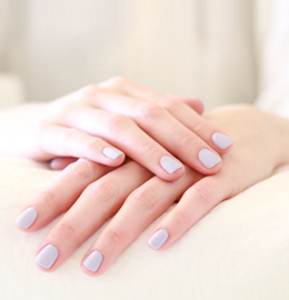 Add ons…. - Add any of these extras to your nail treatmentPolish Change - with trim | $12 +$5French Polish | $5Nail Art | $5 & upShellac Removal | $15Acrylic Removal | $25Hot Paraffin Dip | $15Moisturizing Masque | $15Intensive Callous Treatment | $10Extra Massage | $1 a minute