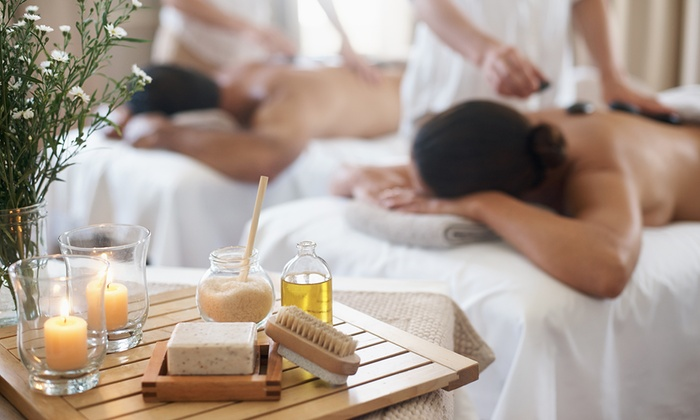 Massage Therapy Add-Ons - CBD Oil Massage : $25Essential Oil Aromatherapy : $15Relaxing Foot Soak : $15Dry Brushing Exfoliation : $15Hot paraffin dip for hands or feet : $15Add any Body Treatment to a 60 minute massage : $65Enjoy a drink from the coffee shop- Ask for pricing
