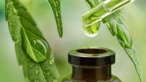 CBD Wellness Massage $25 up-charge - Now available at BKEtc.Experience the power of nature with our CBD oil massage! Our Happy Buddha Hemp Oil is organically grown and free of parabens & preservatives. A unique extraction process captures the totality of the hemp plant, increasing its powerful benefits. CBD has natural pain relieving, anti-inflammatory, and calming properties that make muscles, fascia, and trigger points release faster. Post massage session soreness is reduced and the benefits of massage therapy are extended. CBD hemp oil is also known to help reduce stress, anxiety, and depression.Please visit this link for more information on the unique process of how Happy Buddha Hemp is formulated https://www.happybuddhahemp.com/the-power-of-spagyric/
