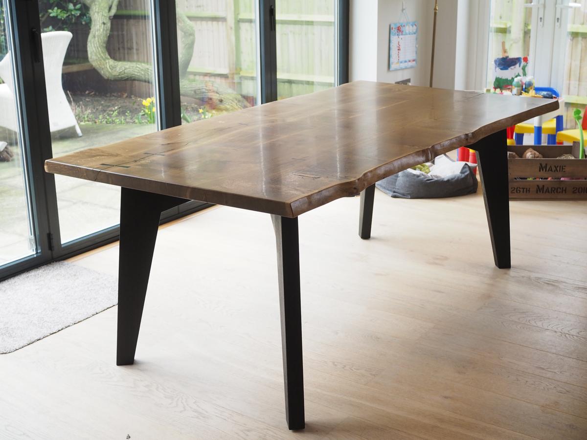 fumed-oak-dining-table-kitchen.jpg