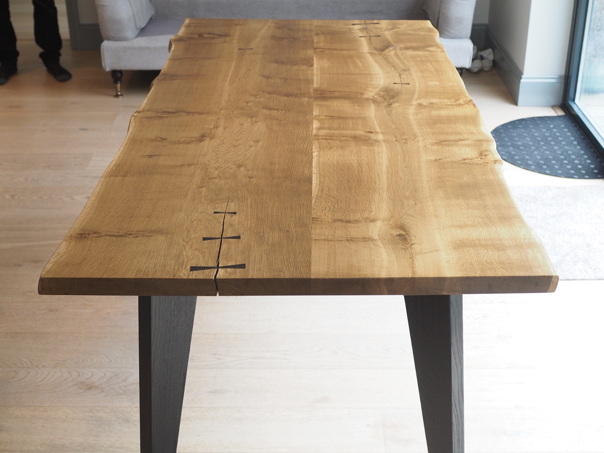 fumed-oak-dining-table.jpg