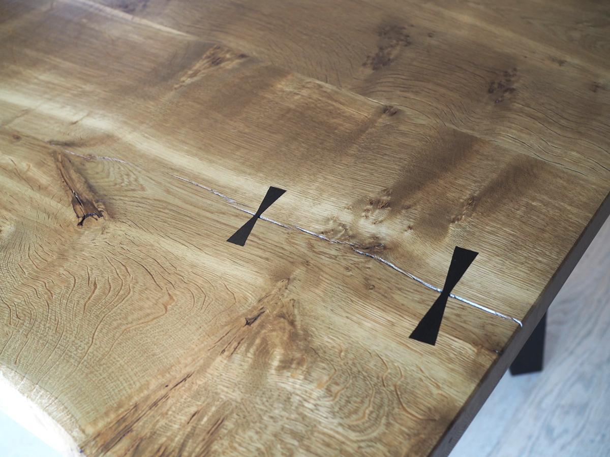 oak-dovetail-butterfly-table.jpg