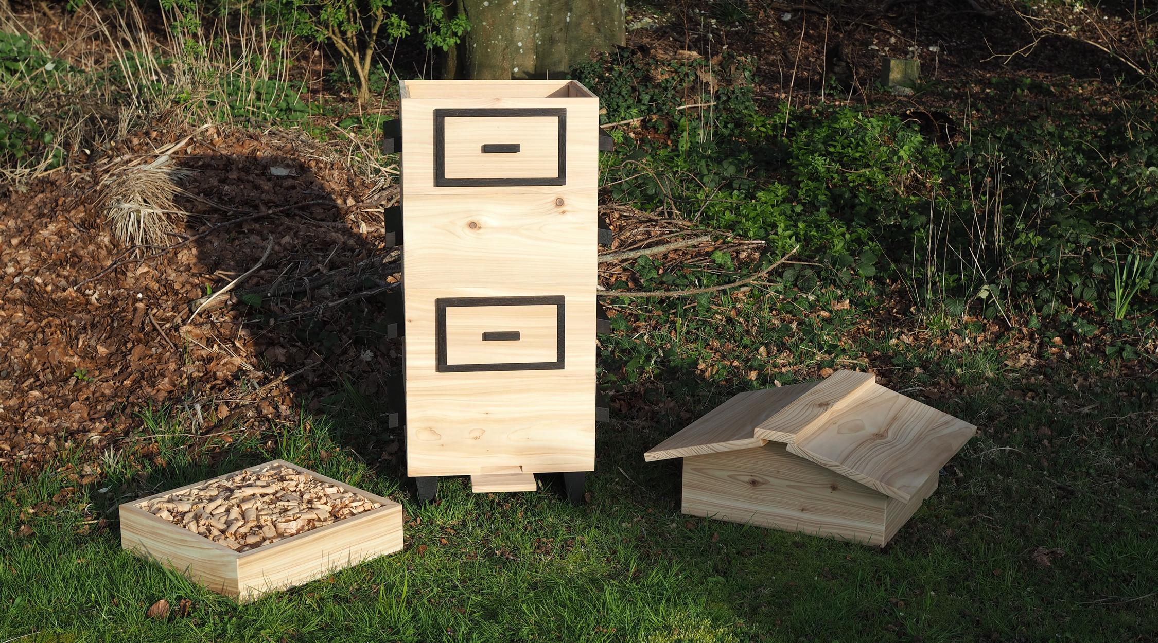 Beehive Slide inside beekeeping.jpg