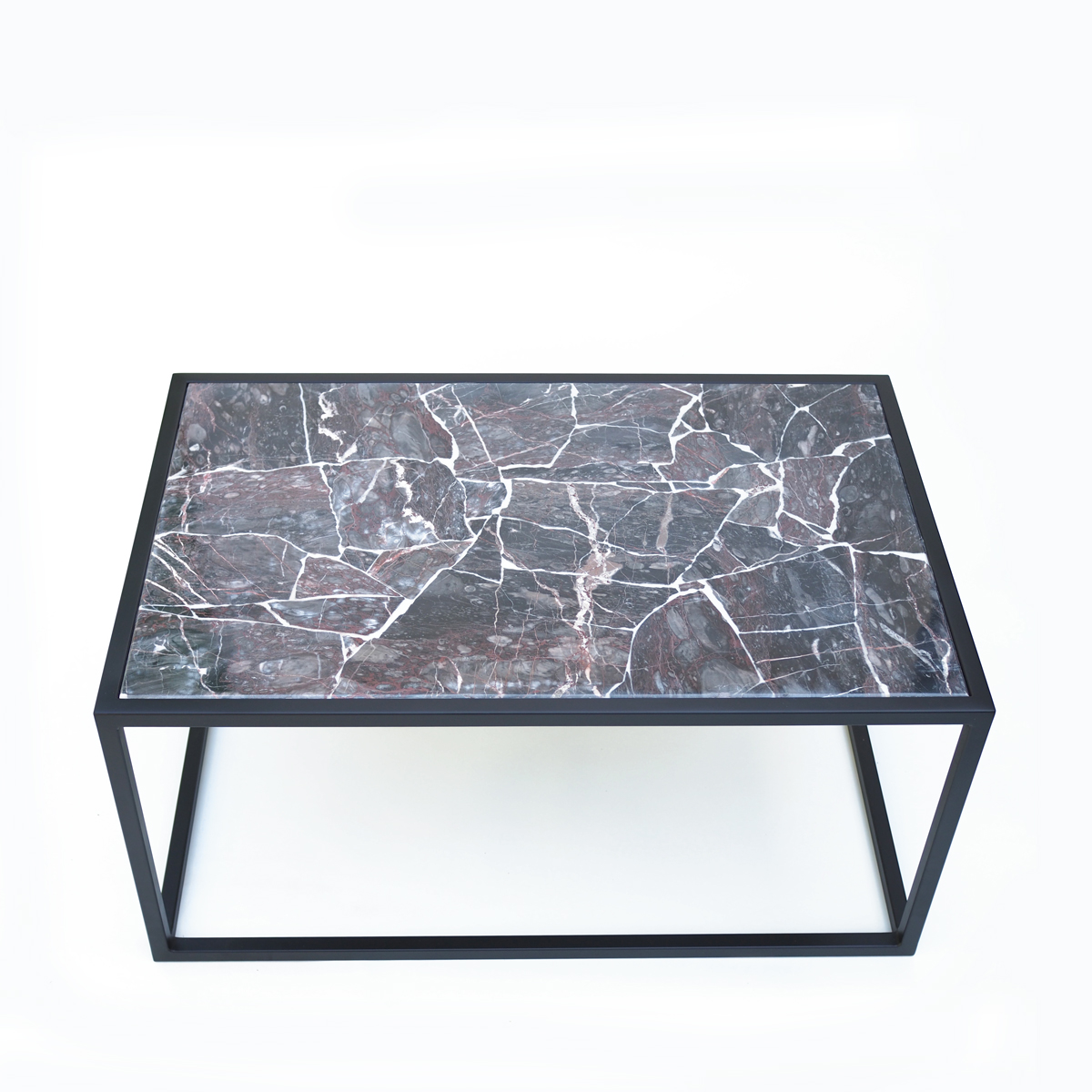 marble-table-top-with-metal-frame.jpg