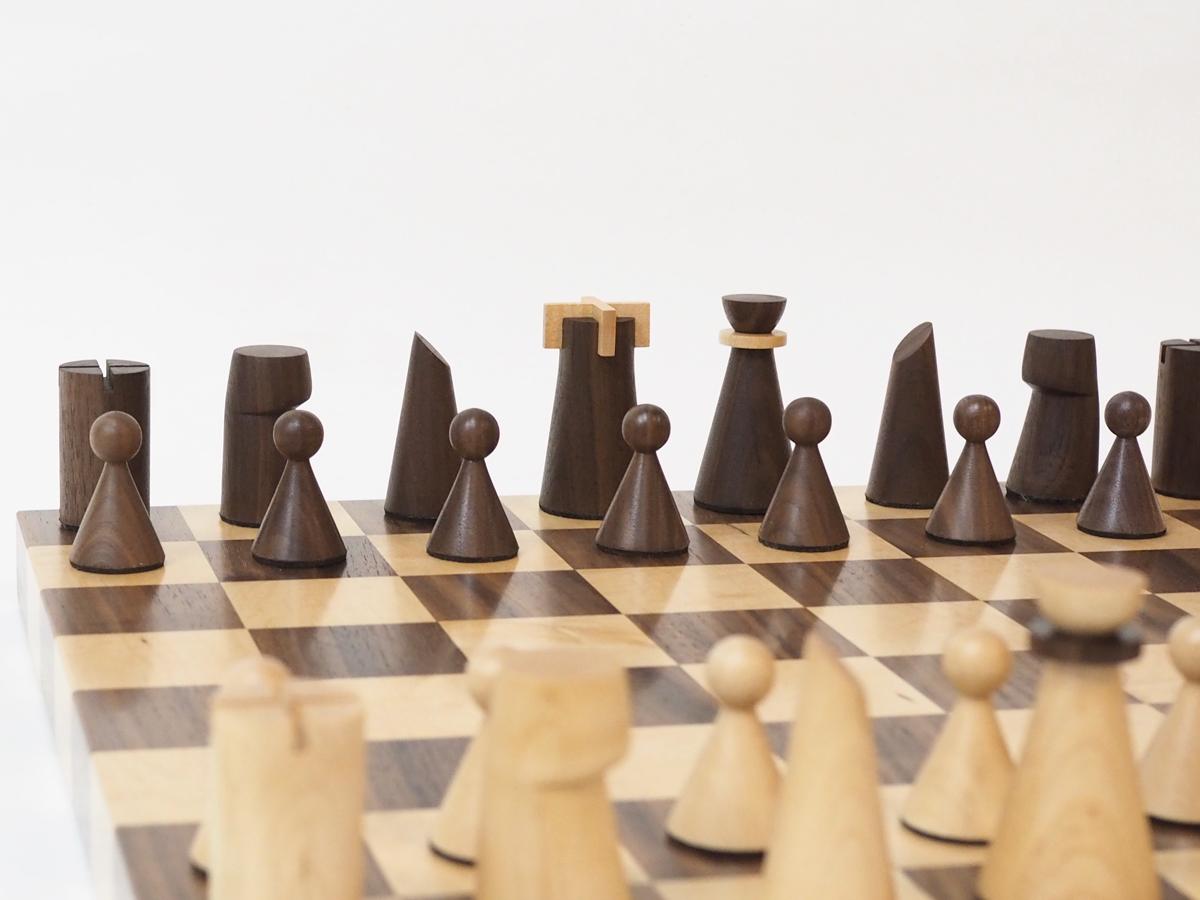 bespoke-handmade-chess-set-carved-wood.jpg