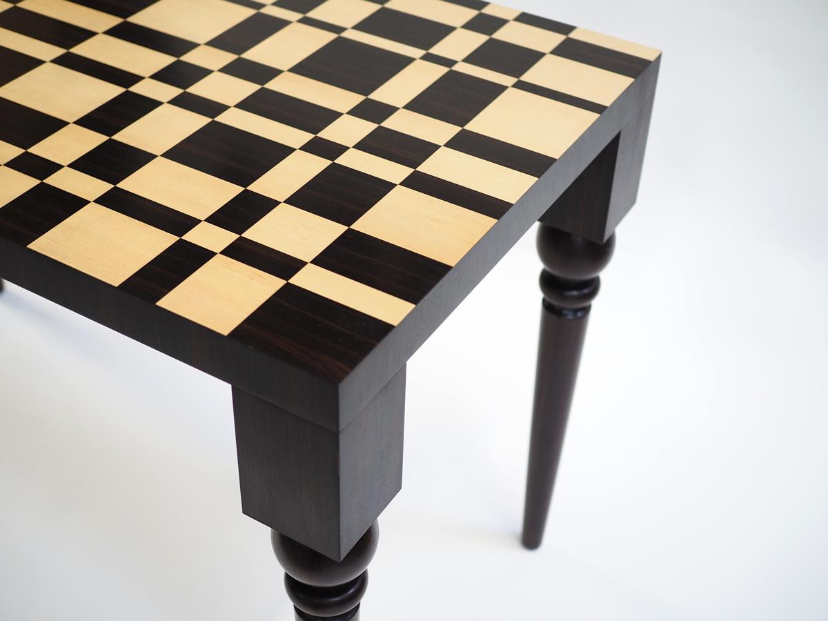 chess-board-table-top-veneer.jpg