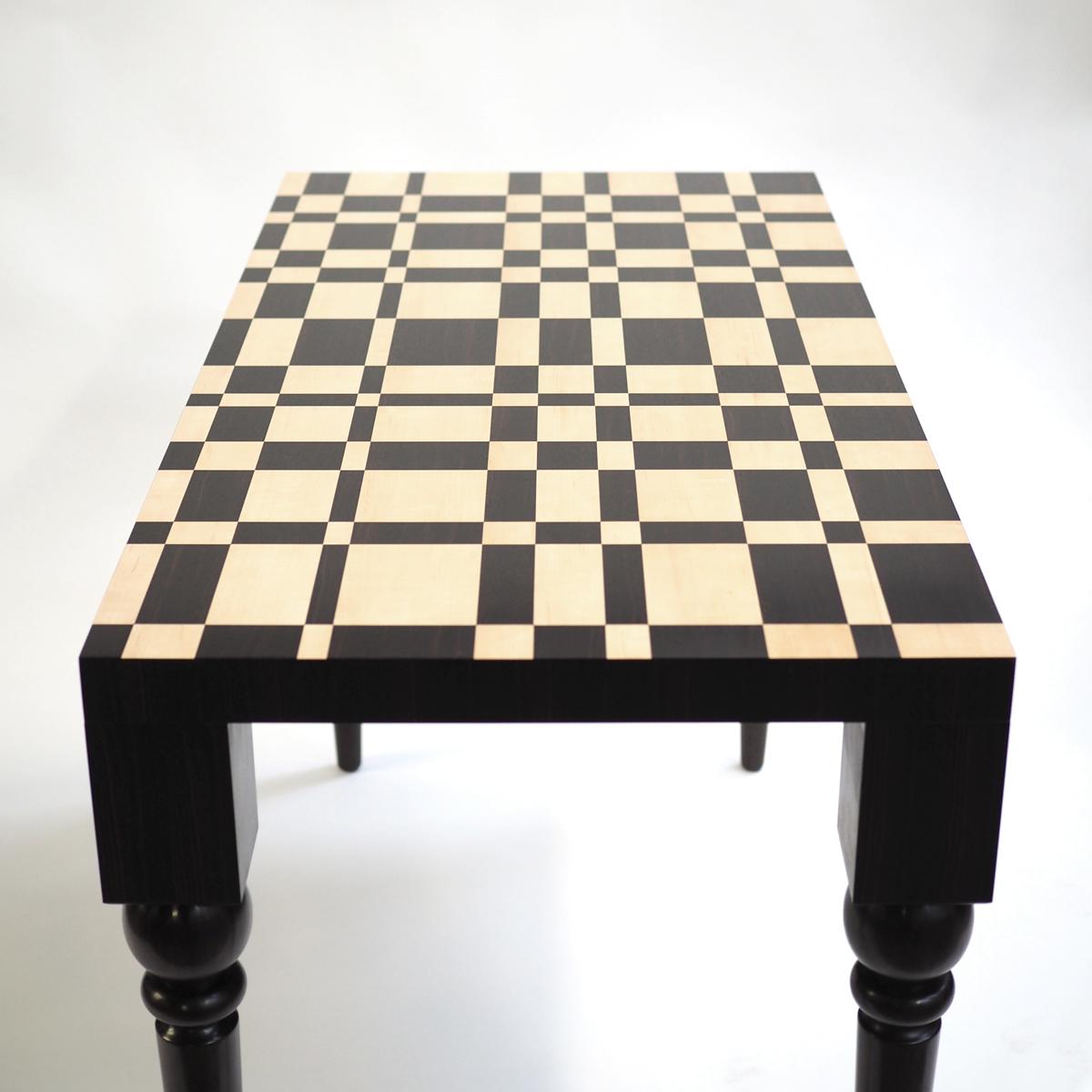 random-contrasting-veneered-table-top.jpg