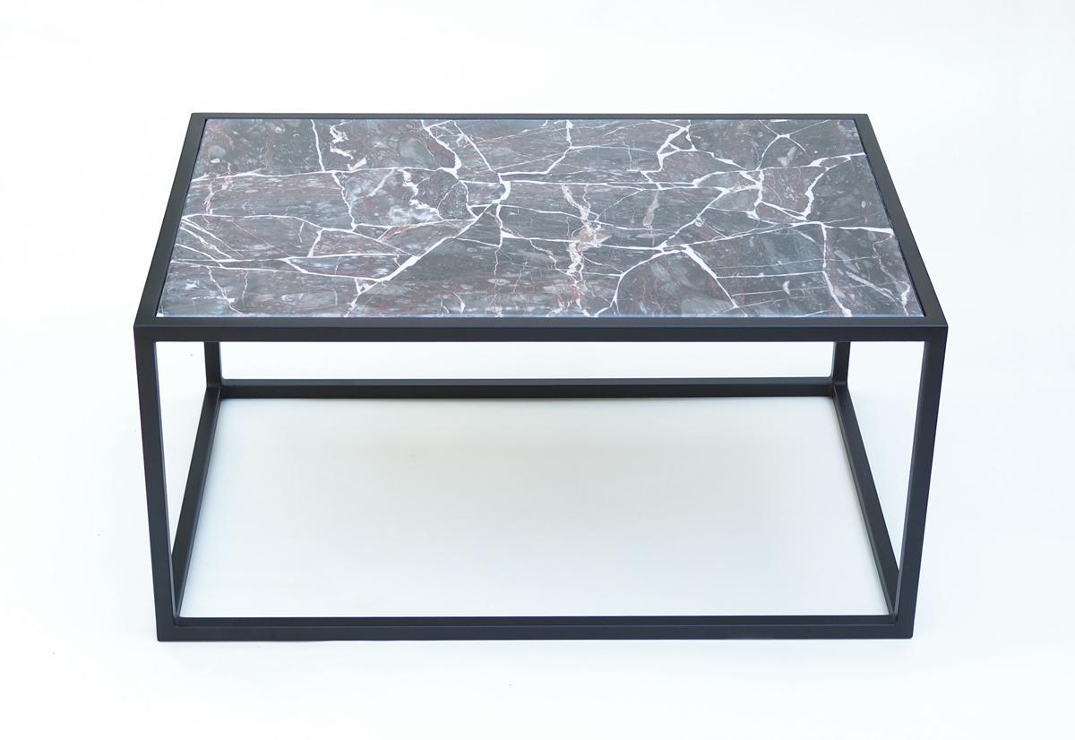 custom-marble-coffee-table-design.jpg
