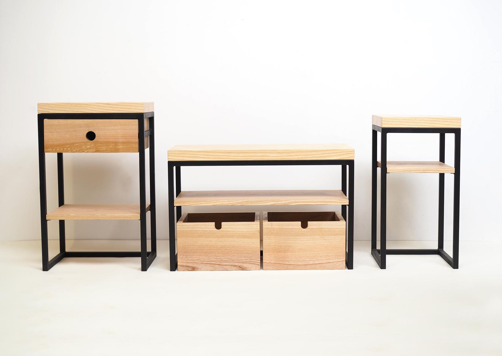 custom-made-furniture-three-piece-set.jpg