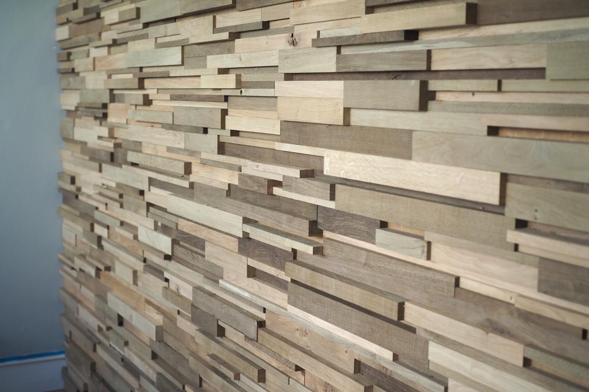 oak-wood-wall-spoonbox-worthing.jpg