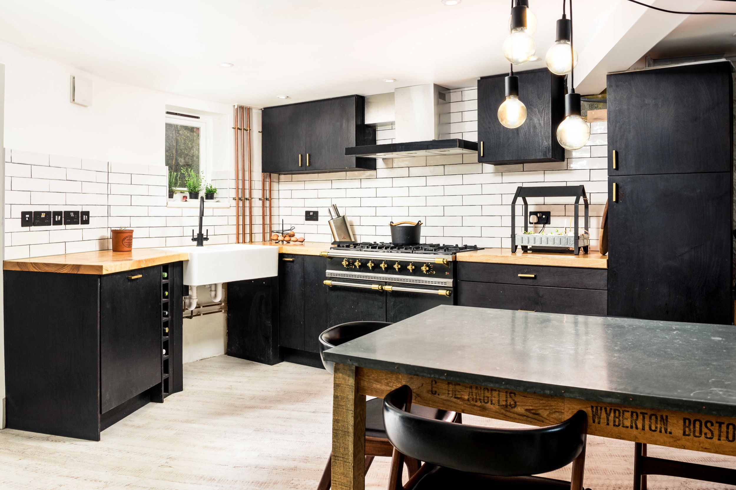 Charred birch and olive ash kitchen low res.jpg