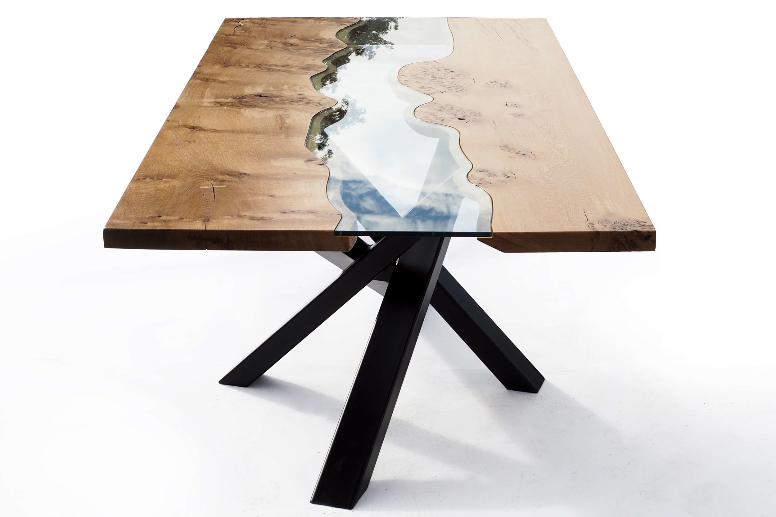 oak, steel and glass river table low res.jpg
