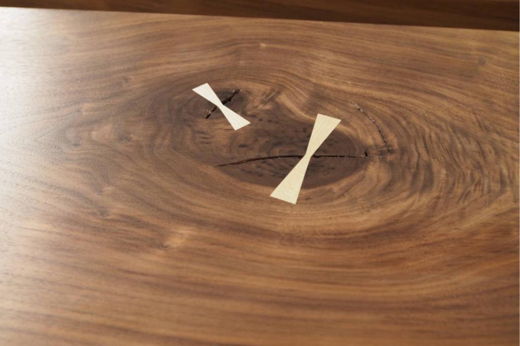 Walnut forage table inlays.jpg