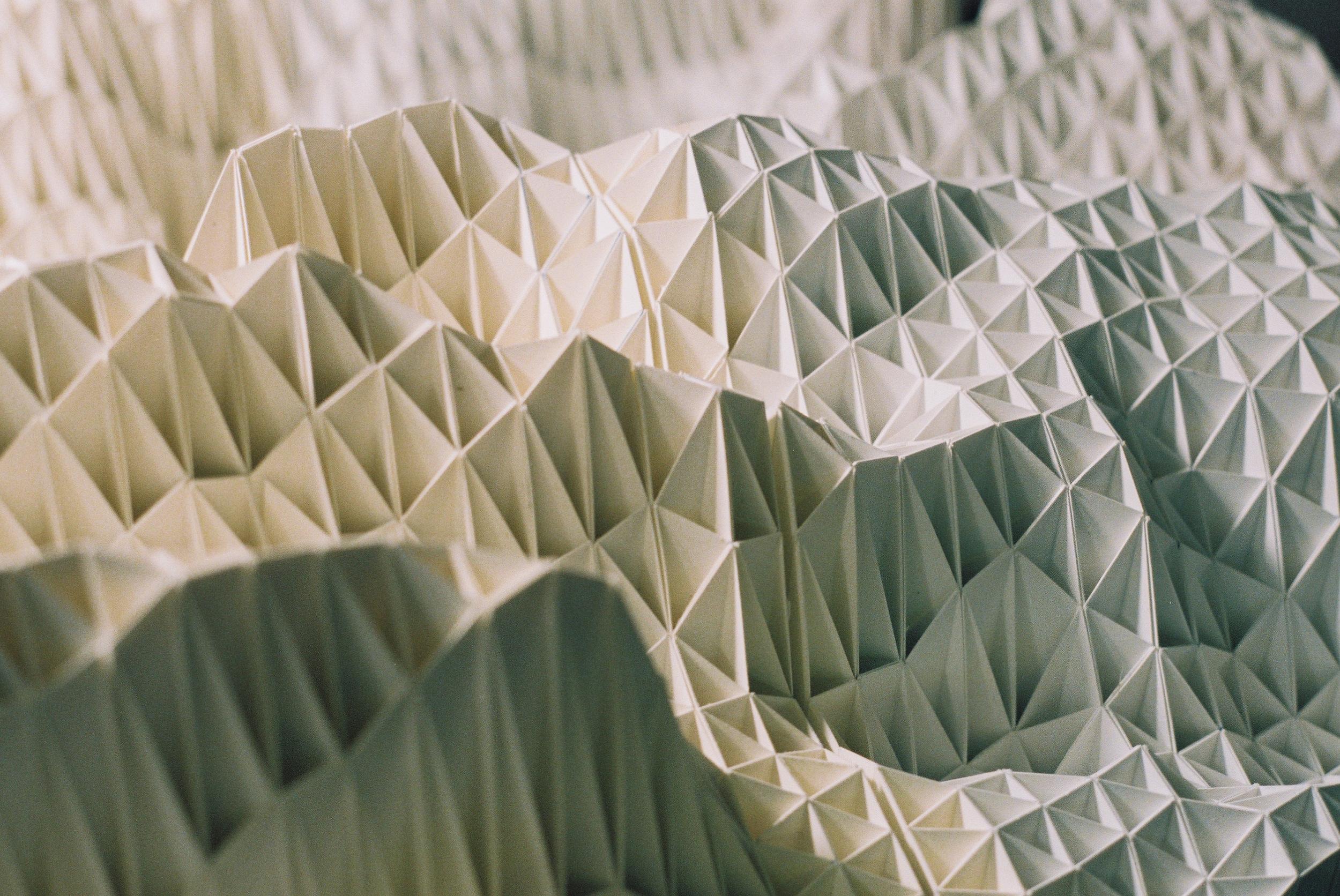 white-fractal-two.jpg