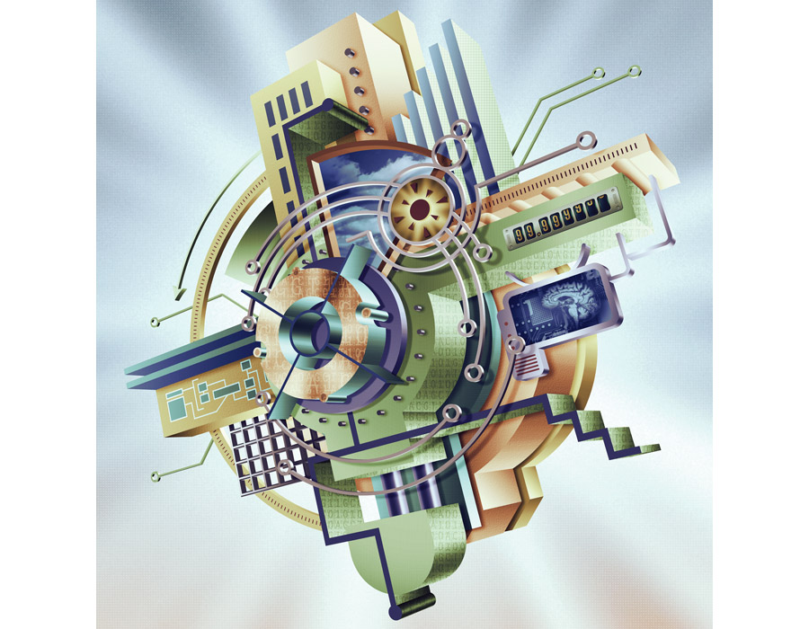 Cerner-CS2.jpg