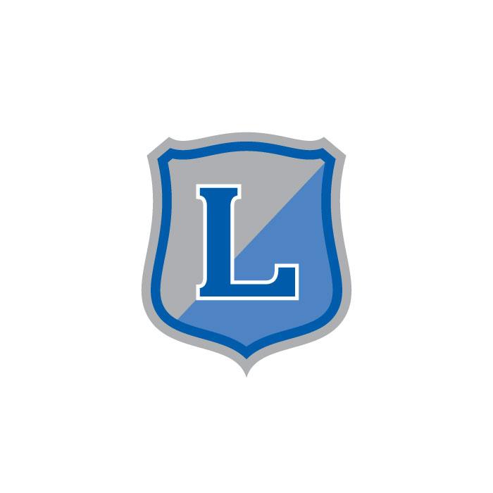 LO29.jpg