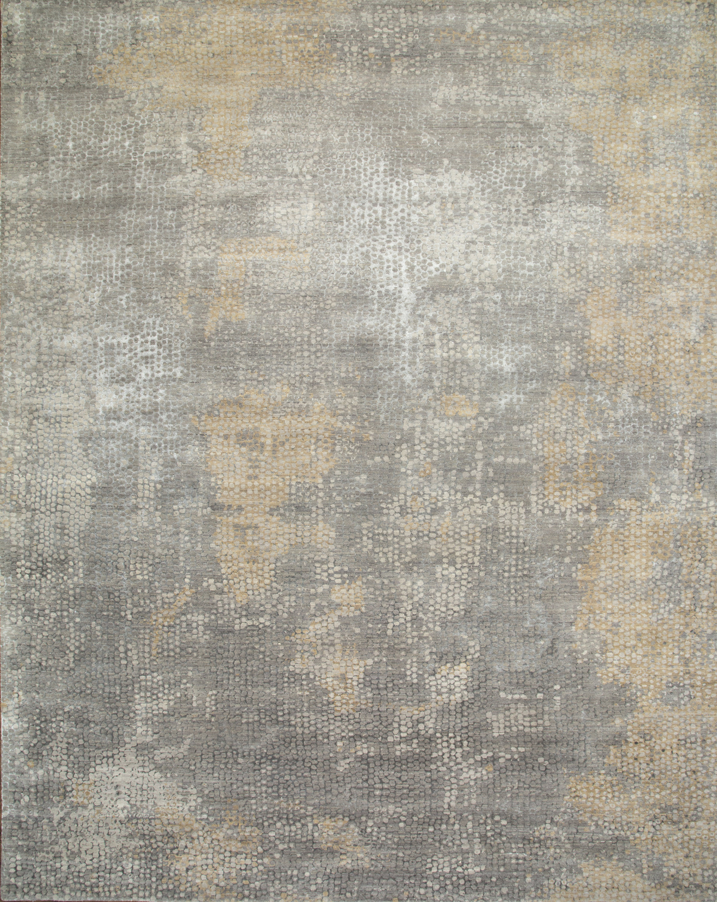 ESK-404AshwoodMedium Gray.jpg