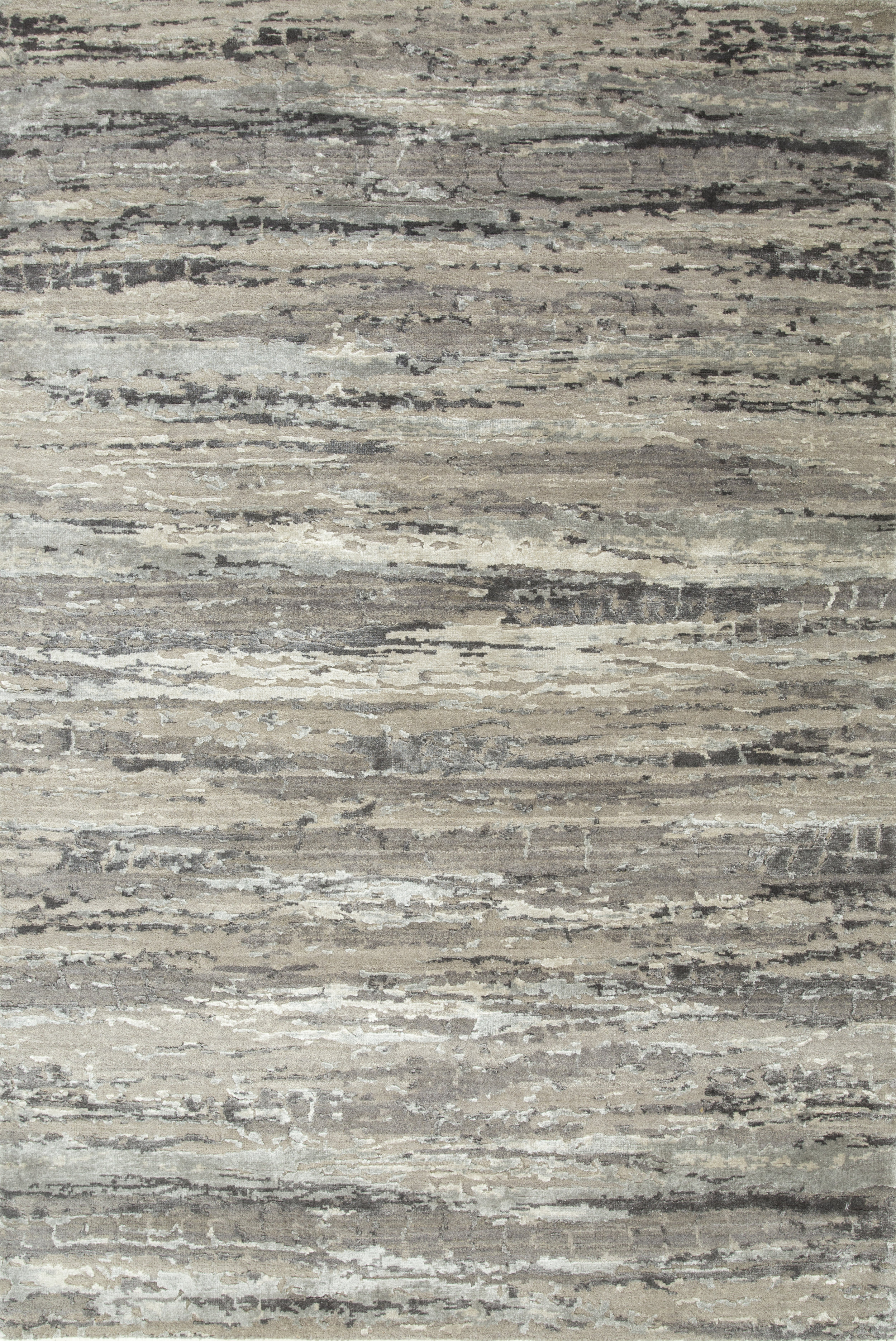 ESK-433Medium GrayAshwood.jpg