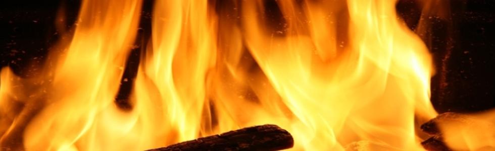 Impianto biomassa - Mardegan Fabio.jpg