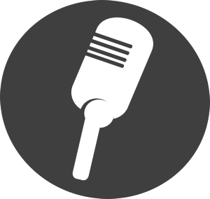 Scambiatore Vapore Acqua - Puntata del Podcast
