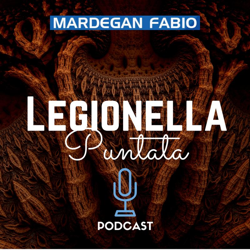 Podcast - Legionella.png
