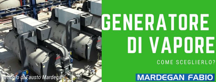 Articolo Banner - Scegliere il generatore di vapore.png