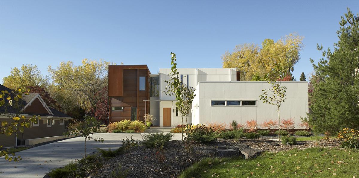 citydeskstudio residential architecture modern home 1-1.jpg
