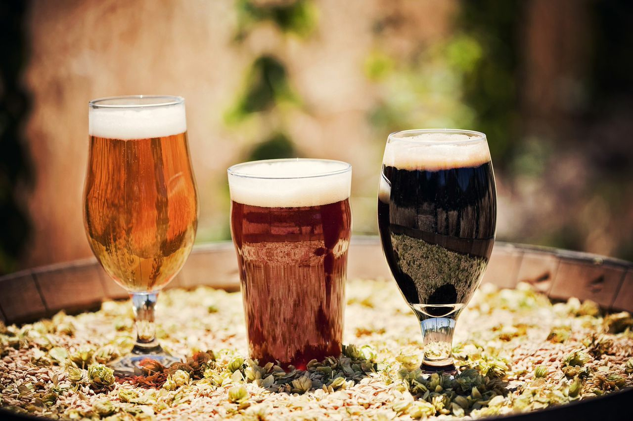 Flavor-beers0.jpg