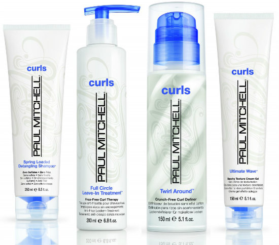 Paul-Mitchell-Truth-About-Curls1.jpg