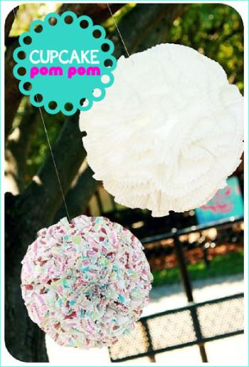 CupcakePomPom1.png