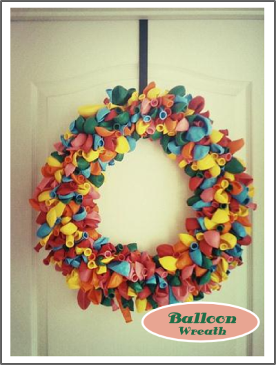 BalloonWreath.png
