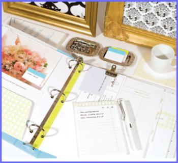 Planning Folder.png