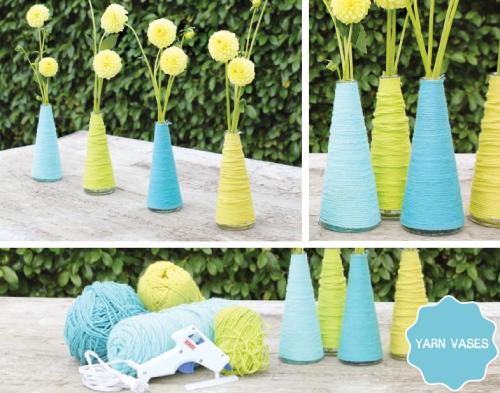 Yarn Vases DIY Tutorial.png