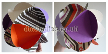 Paper Globes.png