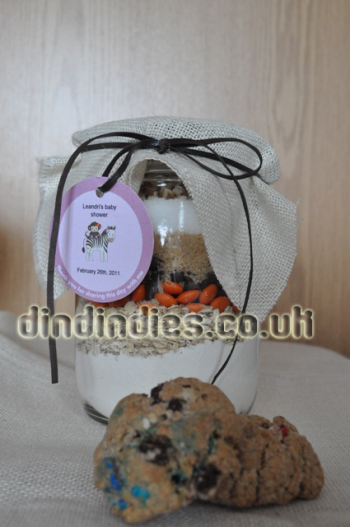 Cookie favour jar.png