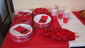 Napkin sleeves table setting.jpg