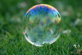 Bubble-icious Game